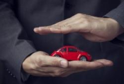 4 chiêu lựa chọn bảo hiểm ô tô của 'dân trong nghề'
