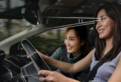 5 mẹo lái xe an toàn dịp cuối năm
