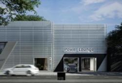 Audi Việt Nam lên kế hoạch xây dựng trạm sạc cho xe điện