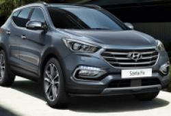 Bảng giá xe ô tô Hyundai mới nhất tháng 04/2020