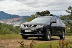 Bảng giá xe ô tô Nissan cùng ưu đãi tiền mặt tháng 4/2020