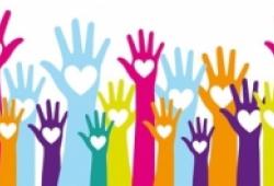 Cơ hội cuối để trở thành tình nguyện viên tại giải Otofun Marathon 2019