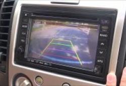 Đề xuất ô tô phải có camera lùi, xe máy phải kiểm tra khí thải mới được lưu thông
