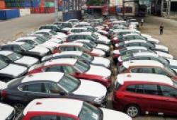 Hoãn xử vụ Euro Auto buôn lậu BMW vì bị cáo sinh con