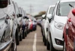 Indonesia 'vượt mặt' Thái Lan về lượng ô tô con nhập khẩu về Việt Nam