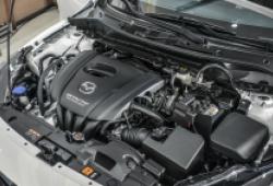 Khi tiêu chuẩn khí thải Euro 7 được áp dụng các loại động cơ đốt trong sẽ bị cấm