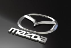 Mazda là hãng xe tin cậy nhất năm 2020