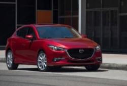 Một năm sử dụng Mazda 3 tại Hà Nội, chủ xe tốn gần 50 triệu đồng