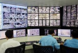 Những điều cần biết về quy trình 'phạt nguội' của CSGT 2021