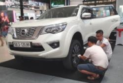 Nissan Việt Nam tổ chức chuỗi sự kiện tri ân khách hàng tại Hà Nội và TP. Hồ Chí Minh
