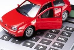 Ở nhà trả góp có nên mua ô tô?