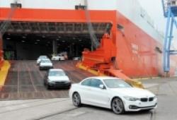 Ô tô nhập khẩu giảm, ngân sách nhà nước thất thu hàng ngàn tỉ đồng