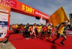 Otofun Marathon 2019 vinh danh các nhà vô địch