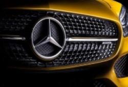 Tên gọi và logo biểu tượng của các hãng xe có ý nghĩa gì?