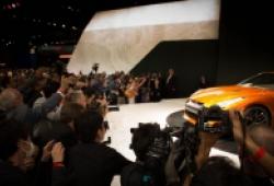 Tiếp bước Geneva triển lãm ô tô New York Auto Show 2020 bị hoãn vì Covid-19