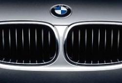 Tìm hiểu sự thành công trong thiết kế xe BMW