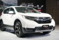 Top 10 mẫu ô tô giảm giá nhiều nhất trong tháng 3
