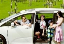 Top 5 resort gần Hà Nội có thể di chuyển bằng ô tô