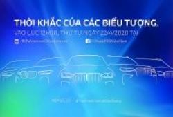 Trực tiếp: Thaco BMW ra mắt trực tuyến 10 mẫu xe mới