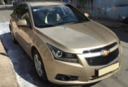 VinFast triệu hồi hơn 7.000 xe Chevrolet lỗi túi khí Takata
