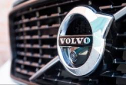 Volvo XC40 2019 chốt giá 1,75 tỷ đồng trước ngày ra mắt khách hàng Việt