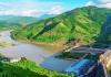 Wagon Club khám phá lòng hồ, thăm thủy điện Sơn La
