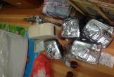 Hệ thống đèn