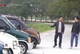 Nhịp sống ô tô: Kei Car Suzuki wagon R+ tại VN